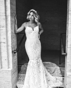 Blush By Hayley Paige Has Arrived Bitsy Bridal Utah
