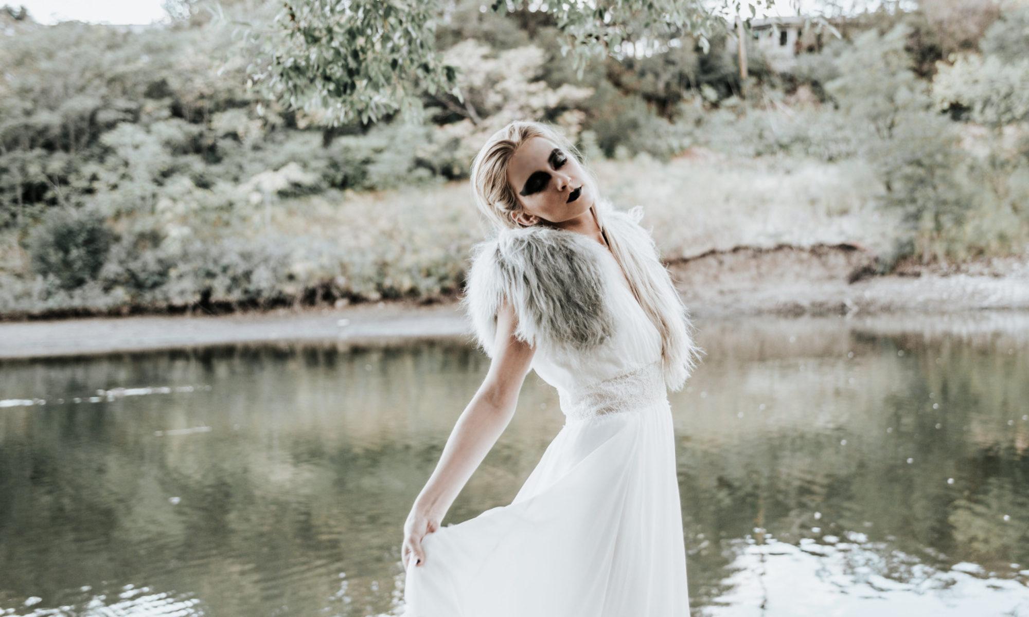 Bitsy Bridal Utah