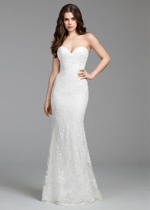 0f7185a05bb Photo by JLM Couture ...